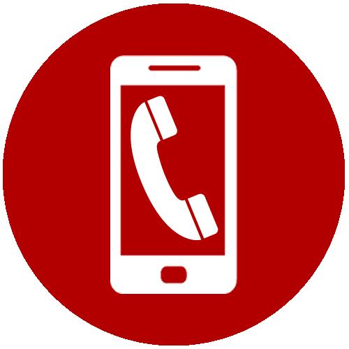 Antdorfer Gästehaus Telefon Icon